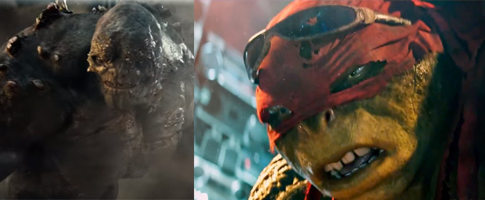 doomsday-and-raphael-separated-at-birth