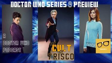 Cult_Of_Frisco_Cover_FB_YT