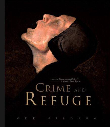 Crime and Refuge