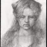 Sketch-II