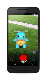 poke__mon_encounter_screen_-_device2 (Kopie)