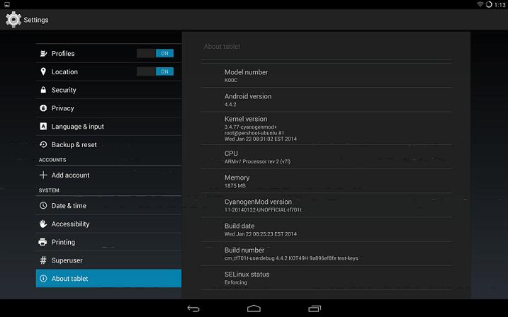 asus-transformer-pad-tf701t-cm11-kitkat-update-screenie3