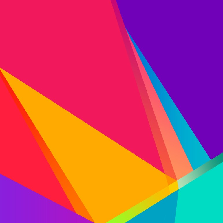 theandroidsoul.com Galaxy S5 Wallpapers 021