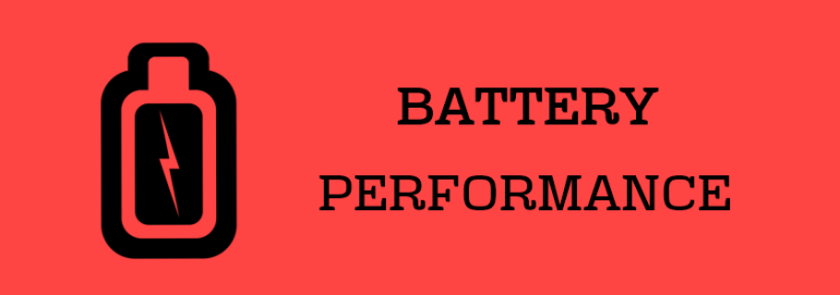 battery-performance