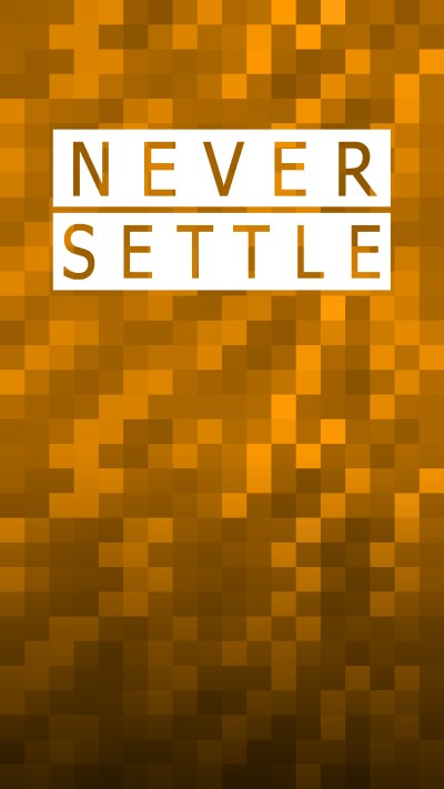 OnePlus-One-lock-wallpapers-14