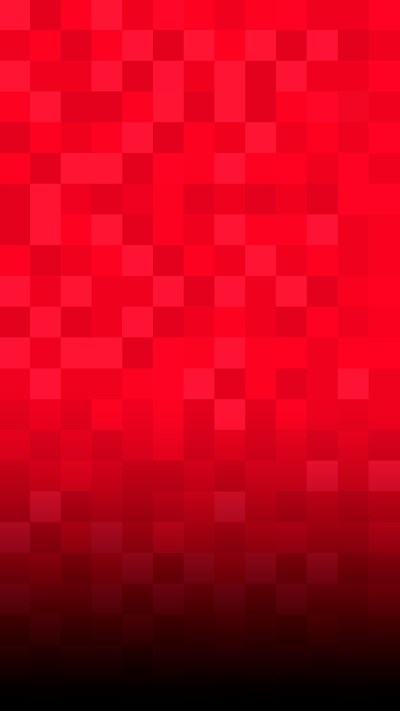 OnePlus-One-lock-wallpapers-2