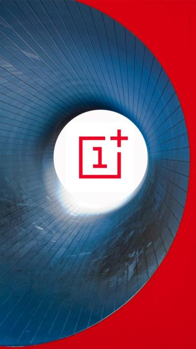 OnePlus-One-lock-wallpapers-5
