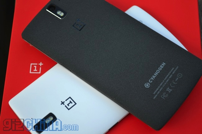OnePlus Two Specifications