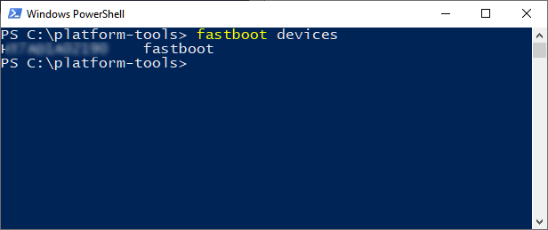 How to Install ADB and Fastboot on Windows: All the methods and help!