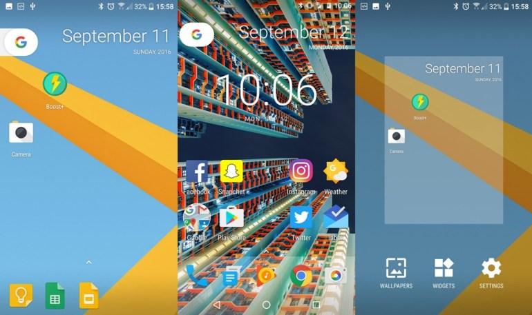 apk-pixel-launcher