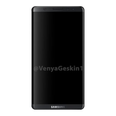 galaxy s8 leaked pics (4)