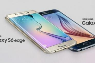 galaxy s6 and s6 edge oreo