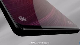 XiaomiMiMix2_concept2