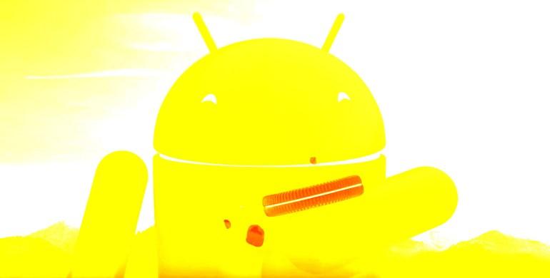 vivo Android 8.0
