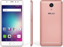 blu life one x2 issue