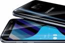 Samsung Galaxy S7 Oreo update