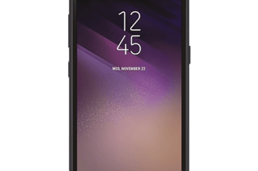 Galaxy S8 Active T-Mobile