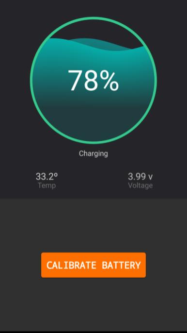 Battery saving apps 02