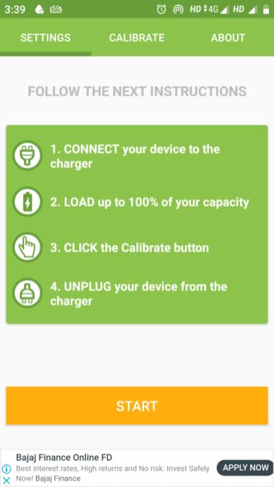 Battery saving apps 07