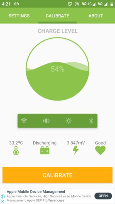 Battery saving apps 08