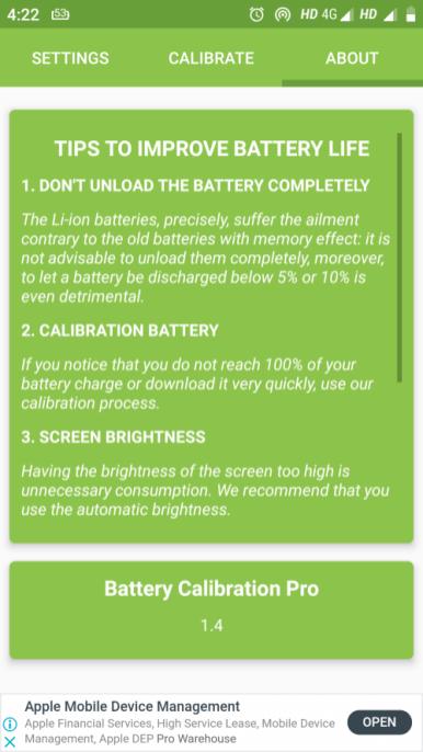 Battery saving apps 09