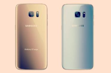 Galaxy S7 September patch
