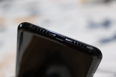 T-Mobile OnePlus 6T update