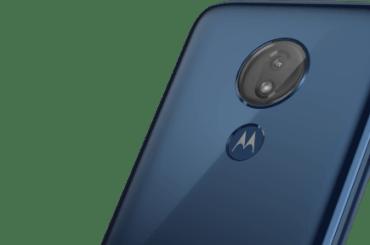 Moto G7 Power (2)