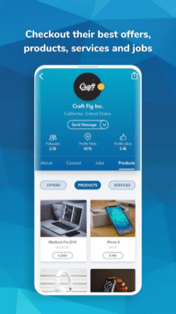 best SMS apps 04
