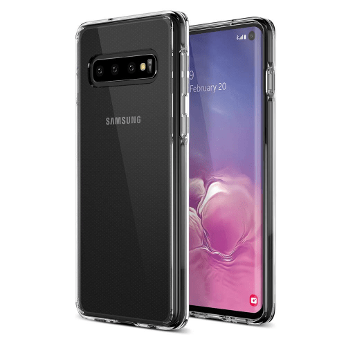 Best S10 clear cases 01