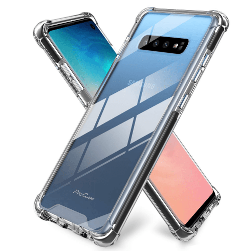 Best S10 clear cases 03