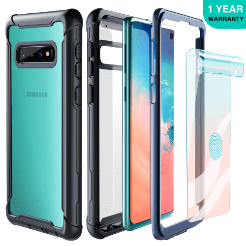 Galaxy S10 rugged cases 02