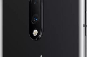 OnePlus 7 software update