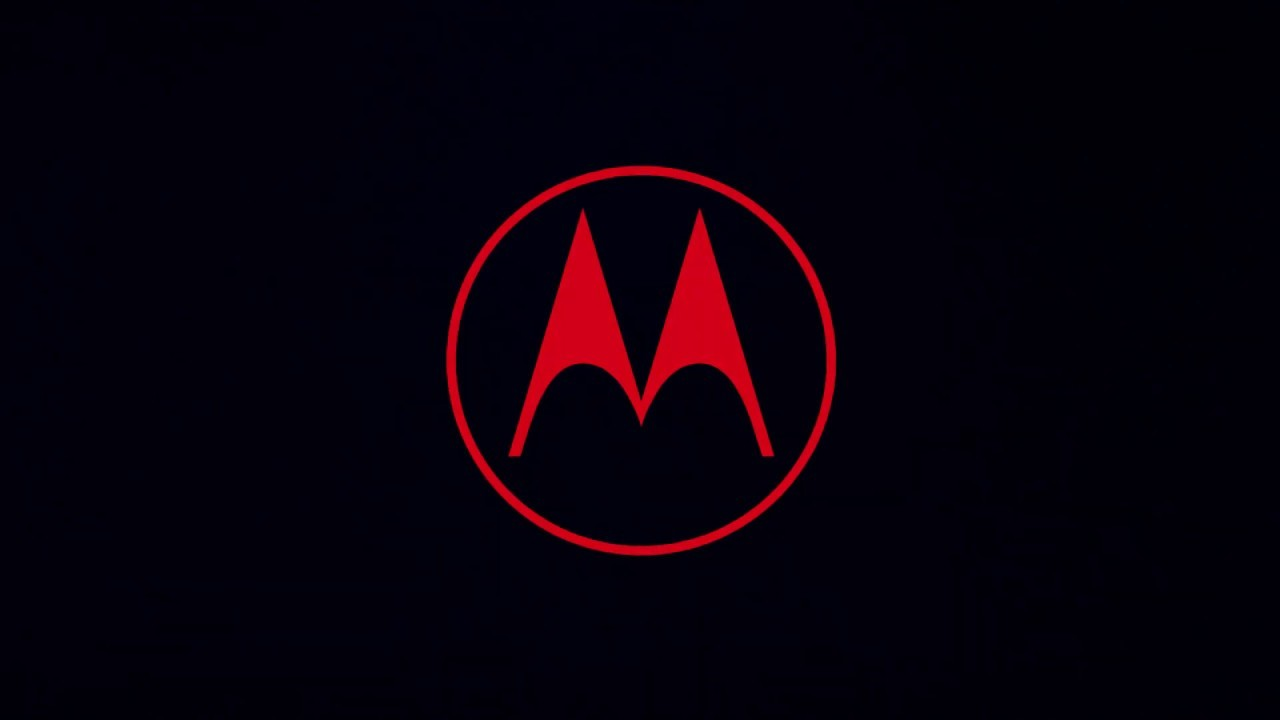 Motorola Android Q device list and release date