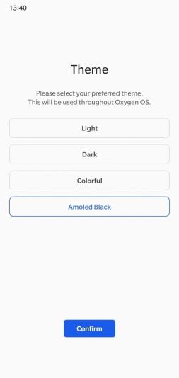 Oxygen10