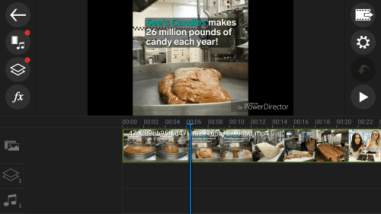 Slow motion video apps 08