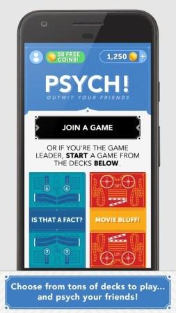 Psych-3