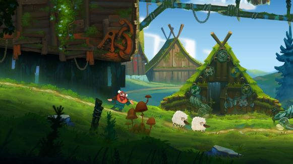 ClassicAdventureGames003