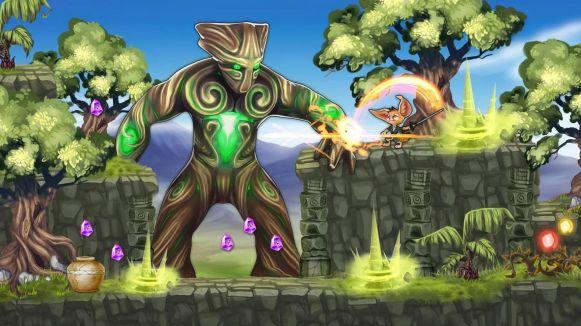 ClassicAdventureGames007
