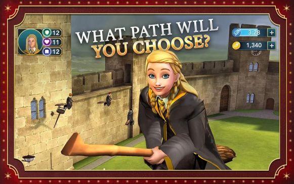 ClassicAdventureGames017