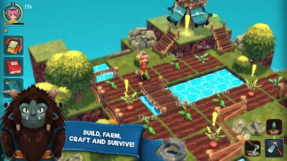 ClassicAdventureGames034