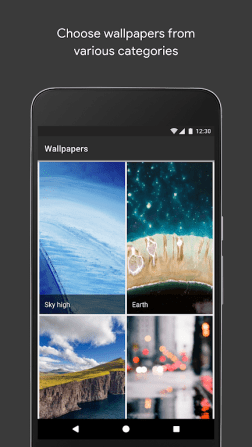 Google Wallpapers-3