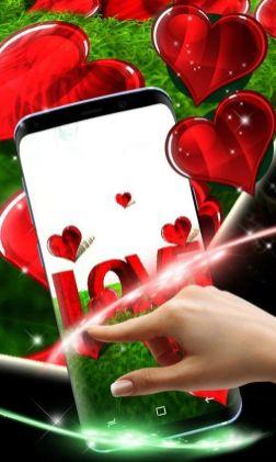 Valentine003