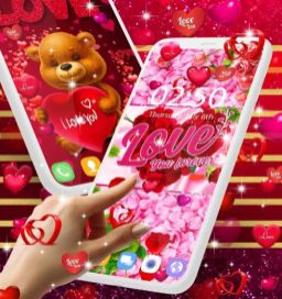 Valentine004