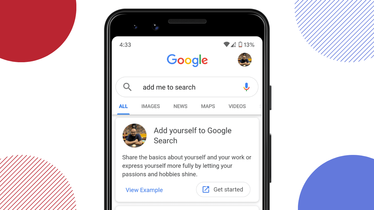 Google's New Feature Will Help Africans to be more Discoverable on Google Search