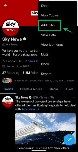 keep up with news on Twitter-7-a