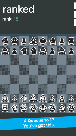 Really Bad Chess-1