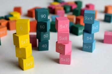 Best Math Zoom Games