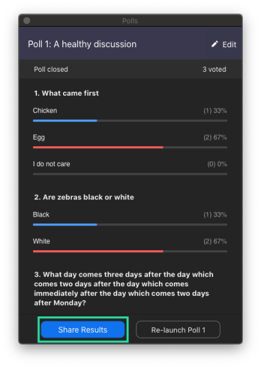How to poll on Zoom-33-a