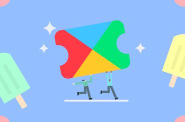 5 Best Google Play Pass